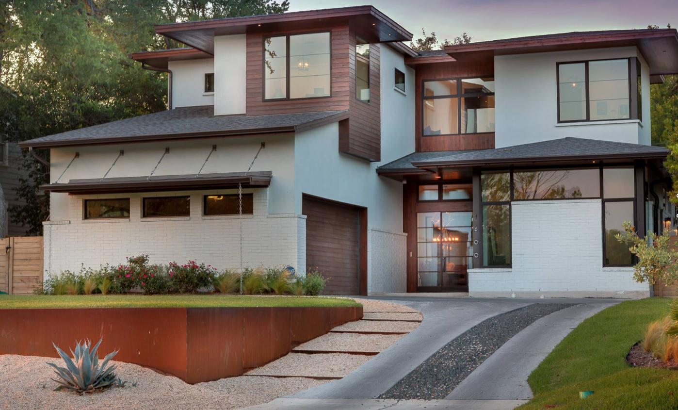 Köpa nytt hus